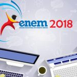Криптовалюта NEM ее перспективы и прогноз 2018