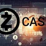 Zcash: описание криптовалюты