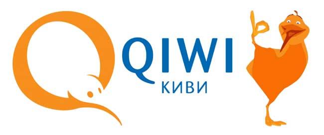 Вывод на QIWI кошелек