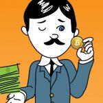Как обналичить криптовалюту выгодно и быстро - рассматриваем все варианты