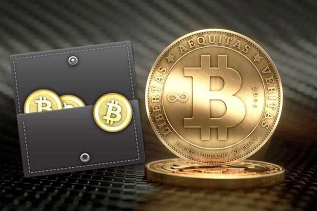 Как вывести деньги с blockchain на карту