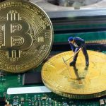 Майнинг криптовалюты: что это такое и как работает механизм