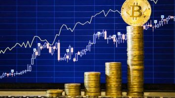 Биткоин – первая и главная мировая криптовалюты