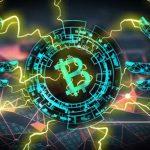 Что такое биткоин и как его заработать?