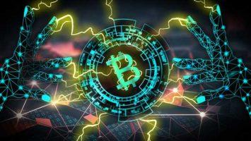 Bitcoin – где их взять?
