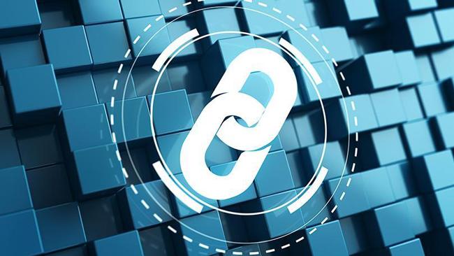 Блокчейн – понятие, с которым сталкивается всё больше пользователей