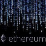 Ethereum пулы для майнинга в 2018 году