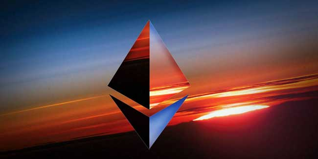Ethereum пулы для майнинга