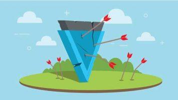Verge – это анонимная крипта с высоким уровнем безопасности