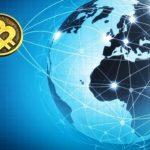 Как можно использовать криптовалюту?