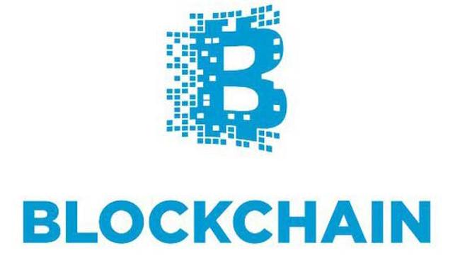 как пополнить кошелек blockchain