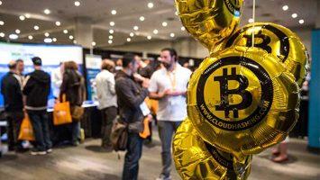 Сколько стоит создание новой криптовалюты
