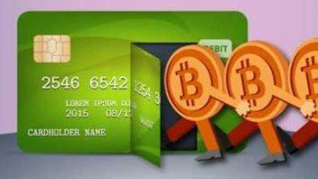 меры безопасности важно соблюдать при обмене биткоинов в рубли