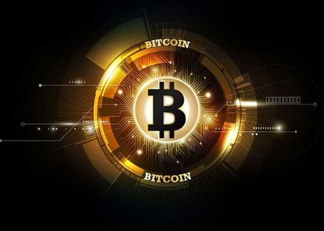 Из-за растущей популярности биткоинов