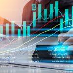 Как заработать 1 биткоин в день?
