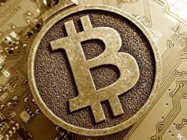 Зарабатывать один биткоин в день — заветная мечта каждого начинающего майнера