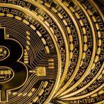 Как заработать биткоин в 2018 году?
