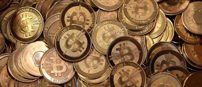 Автоматическая добыча криптовалюты