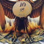 Китайская криптовалюта Феникс (Phoenix) и ее особенности