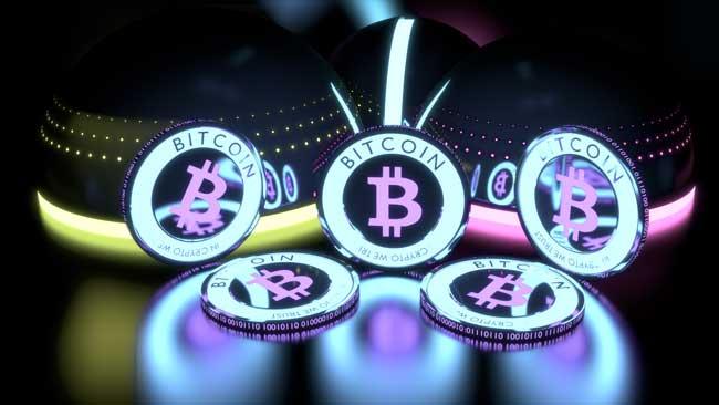 Какие бывают бесплатные биткоин-краны?