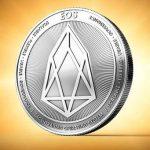 Криптовалюта EOS -  прогноз на 2020 год