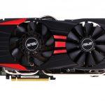 Майнинг на видеокарте Radeon R9 280X