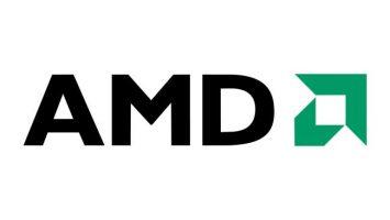 Американская компания AMD