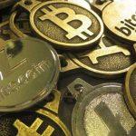 О криптовалюте простыми словами