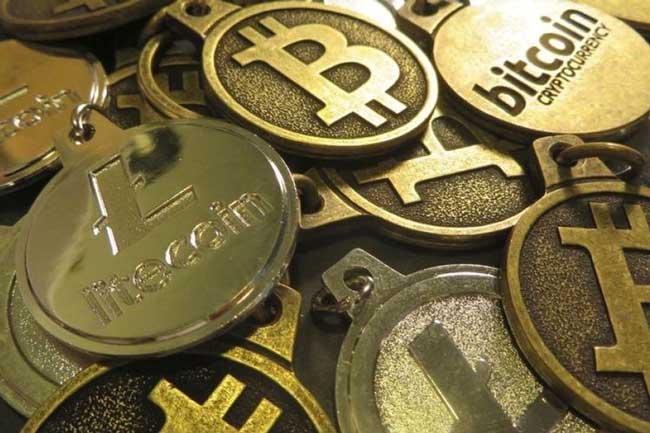 Как пользоваться криптовалютой