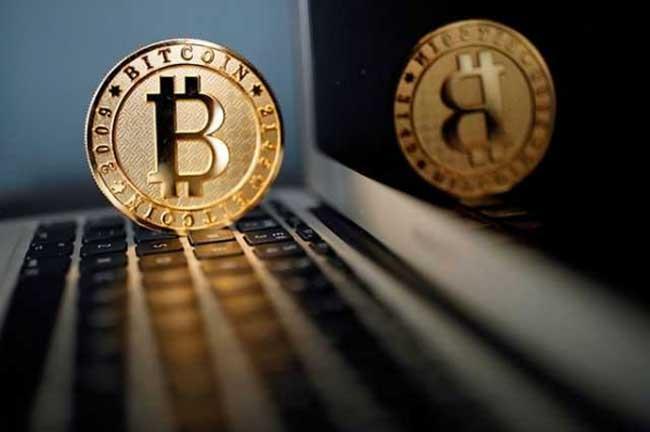 Биткоин неспособен обеспечить полную анонимность транзакций