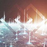 Программа для майнинга ethereum