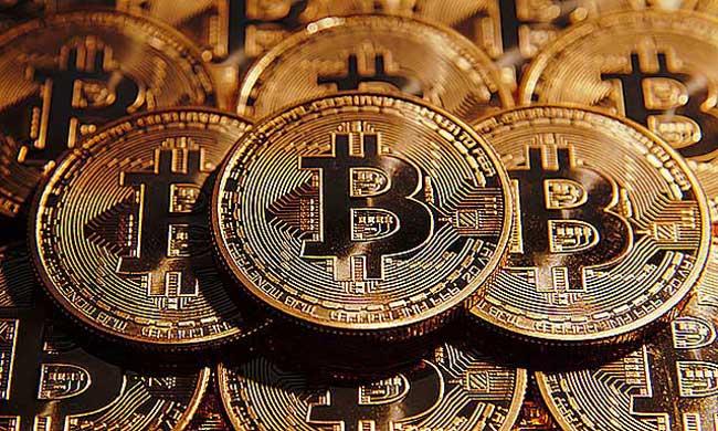 в рамках bitcoin кранов
