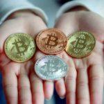 Реально ли заработать на криптовалюте в 2018 году?