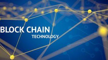 знакомы с основами технологий блокчейн