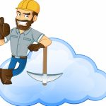 Сколько можно заработать на облачном майнинге?