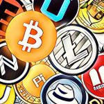 Вывод денег с блокчейн