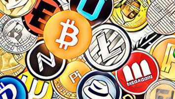 Криптовалюта – понятие, давно знакомое тем, кто интересуется современными способами заработка