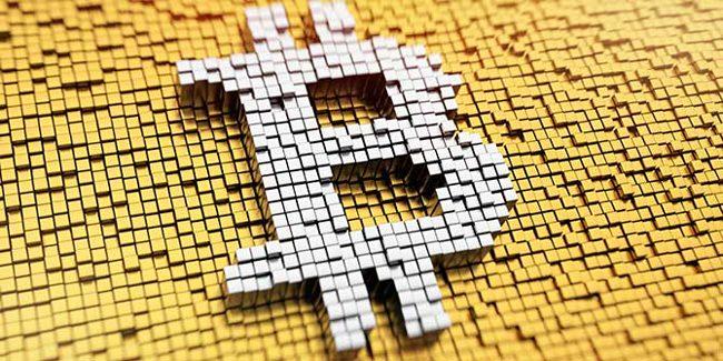 С необходимостью вывода криптовалют на реальные банковские карты...