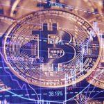 Заработок в интернете биткоинов на автомате