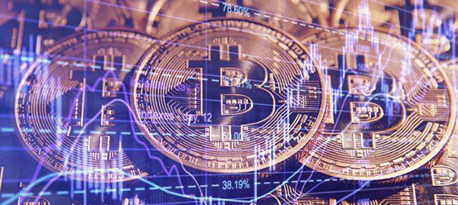 заработок криптовалюты вообще