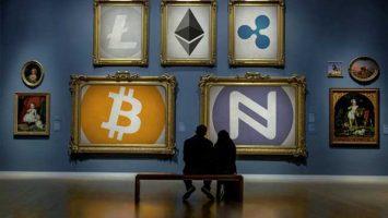 Об основных способах арбитража по криптовалютам