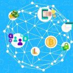 Как проверить биткоин транзакцию?