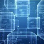 Как проверить транзакцию Blockchain?