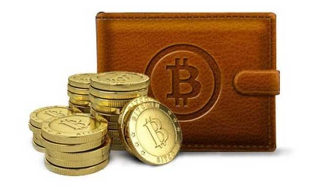 Как восстановить Биткоин кошелёк