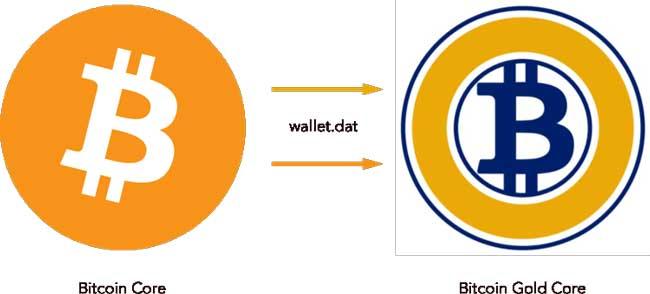 Файл wallet.dat