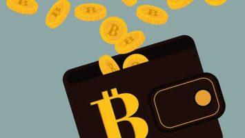 перевести биткоины с кошелька blockchain на другой кошелек