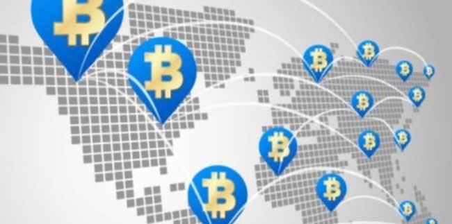 Методы перевода биткоинов с криптокошелька