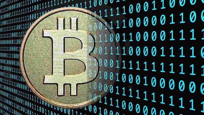 Майнинг криптовалюты без вложений 2019 приватбанк криптовалюта