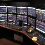 Оборудование для добычи криптовалюты