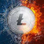 Прогноз курса Litecoin Cash на 2018 год